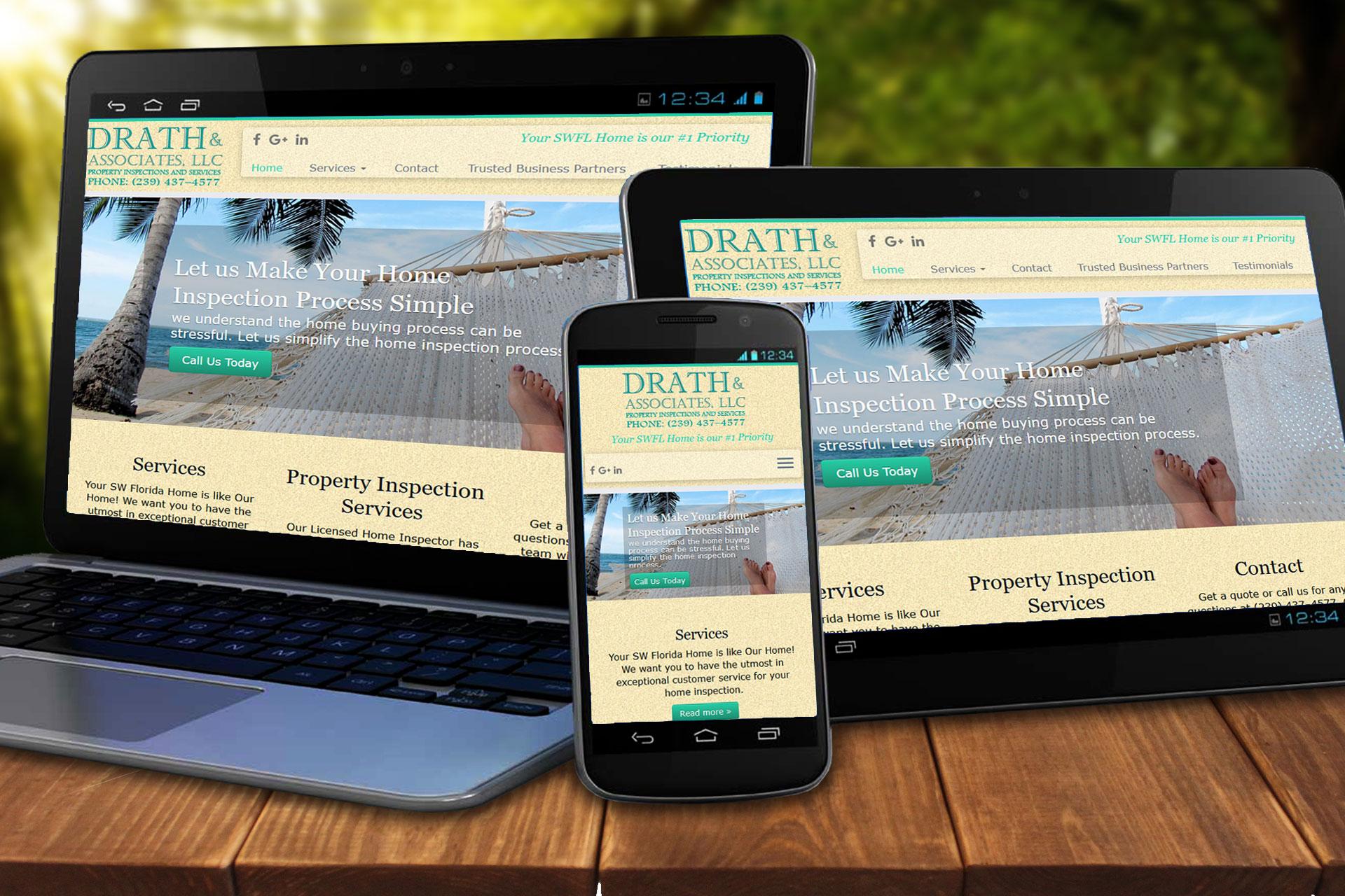 Property Appraiser Site