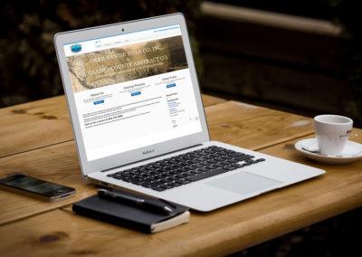 Jools Title Company Website