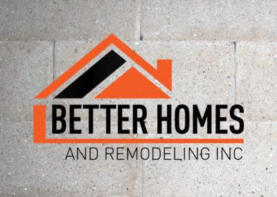 Logo-BetterHomesRemod