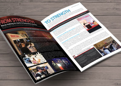 magazine3-a