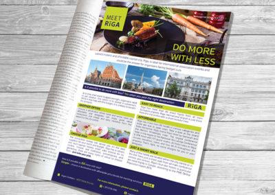 magazine3d